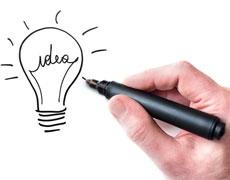 Presentación Planes Estratégicos y de Gestión