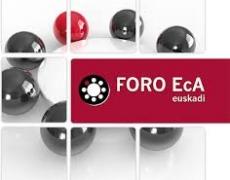 DESAYUNO DE EMPREAS FORO ECA