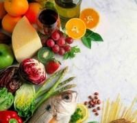 Taller de cocina saludable sin riesgos