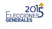 ACCESIBILIDAD EN LAS ELECCIONES DEL 20 DE DICIEMBRE DE 2015