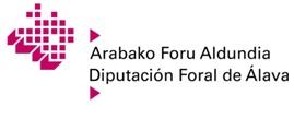 Diputación Foral de Álava. Arabako Foru Aldundia