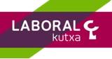 Caja Laboral Laboral Kutxa