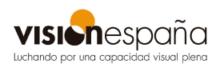 ACCIÓN VISIÓN ESPAÑA