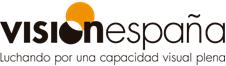 Vision España