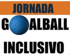 ITXAROPENA ORGANIZA LA PRIMERA LIGA INCLUSIVA DE GOALBALL EN TODO EL ESTADO